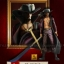 Mihawk The Great Gallery ของแท้ JP แมวทอง - Ichiban Kuji Banpresto [โมเดลวันพีช] (Rare) thumbnail 1