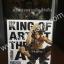 Ace ของแท้ JP แมวทอง - King of Artist Banpresto [โมเดลวันพีช] (Rare) thumbnail 2