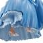 Cinderella ของแท้ JP - Q Posket Disney - Normal Color [โมเดล Disney] thumbnail 6