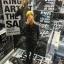 Sanji ของแท้ JP แมวทอง - King of Artist Banpresto [โมเดลวันพีช] (Rare) thumbnail 11