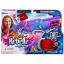ปืน Nerf Rebelle Messenger Blasterr ของแท้ ส่งฟรี thumbnail 1