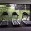 For Rent :ให้เช่า ดีคอนโด แคมปัส รีสอร์ท บางนา, Dcondo Campus Resort Bangna , ชั้น 4 ตึก D ห้องกว้าง แต่งสวย พร้อมเข้าอยู่ thumbnail 16