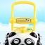 รถผลักเดิน Panda Walker แบบปรับล้อหนืด มีดนตรี มีไฟ ส่งฟรี thumbnail 6