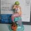 Caymy & Pappagu Special Color ของแท้ JP แมวทอง - Super Styling Bandai [โมเดลวันพีช] thumbnail 3