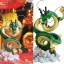 Shenron ของแท้ JP แมวทอง - Creator x Creator Banpresto [โมเดลดราก้อนบอล] (Rare) thumbnail 10