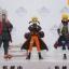 Naruto Sage Mode ของแท้ JP - Ichiban kuji Banpresto [โมเดลนารุโตะ] (Rare) thumbnail 8