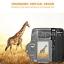 แบ็ตเตอรี่กริ๊ป(Battery Grip) สำหรับกล้อง DSLR Canon 750D, 760D, 8000D thumbnail 3