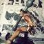 Wiper ของแท้ JP แมวทอง - Scultures Banpresto [โมเดลวันพีช] thumbnail 5