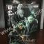 Zoro ของแท้ JP แมวทอง - Scultures BIG Banpresto [โมเดลวันพีช] (Rare) thumbnail 2