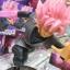 Goku Black Rose ของแท้ JP แมวทอง - Banpresto [โมเดลดราก้อนบอล] thumbnail 4