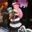 Perhona ของแท้ JP แมวทอง - Grandline Lady Banpresto DXF [โมเดลวันพีช] thumbnail 5