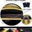 """กระเป๋าแล็ปท็อป/โน้ตบุค ขนาด 12""""-15.6"""" Tigernu รุ่น T-B3143 แบบสะพายหลัง,ใส่ของเอนกประสงค์,กันน้ำ,(5สี) - Tigernu Nylon Waterproof Travel Backpack bag for 12.1-15.6 Inch Laptop T-B3143(5 colors) thumbnail 3"""