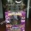 Chopperman Universal Edition ของแท้ JP แมวทอง - POP MegaHouse [โมเดลวันพีช] thumbnail 2