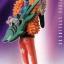 Brook ของแท้ JP แมวทอง - Super Styling Bandai [โมเดลวันพีช] thumbnail 7