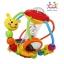 บอลเขย่ามือ Huile Toys ของแท้ ส่งฟรี thumbnail 6