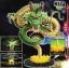 Shenron & Dragonball ของแท้ JP แมวทอง - WCF Mega Banpresto [โมเดลดราก้อนบอล] (Rare) thumbnail 17