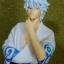 Gintama ของแท้ JP - Banpresto [โมเดลกินทามะ] thumbnail 10