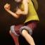 Luffy ของแท้ JP แมวทอง - POP NEO DX Megahouse [โมเดลวันพีช] thumbnail 7