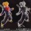 Trunks Super Saiyan ของแท้ JP แมวทอง - BWFC Banpresto [โมเดลดราก้อนบอล] thumbnail 3