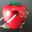 PS-2024 ร้อยเชือกแอปเปิ้ล