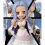 Vivi ของแท้ JP แมวทอง - Ichiban Kuji Banpresto [โมเดลวันพีช] thumbnail 1