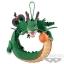 Shenron New Year Decoration ของแท้ JP แมวทอง - Ichiban Kuji Banpresto [โมเดลดราก้อนบอล] thumbnail 5
