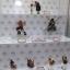 Luffy & Ace Memories ของแท้ JP แมวทอง - Ichiban Kuji Banpresto [โมเดลวันพีช] thumbnail 4