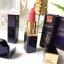 Estee lauder Pure Color Envy Hi-Lustre Light Sculpting Lipstick 1.2g ลิปสติก ESTEE LAUDER #สี 220 Sheer Sin