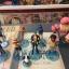 Straw Hat Pirates Film Z Setของแท้ JP แมวทอง - Super Styling Bandai [โมเดลวันพีช] (9 ตัว) thumbnail 9