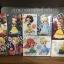 Rapunzel ของแท้ JP - Q Posket Disney - Normal Color [โมเดล Disney] thumbnail 2
