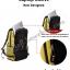 """กระเป๋าแล็ปท็อป/โน้ตบุค ขนาด 12""""-15.6"""" Tigernu รุ่น T-B3143 แบบสะพายหลัง,ใส่ของเอนกประสงค์,กันน้ำ,(5สี) - Tigernu Nylon Waterproof Travel Backpack bag for 12.1-15.6 Inch Laptop T-B3143(5 colors) thumbnail 4"""