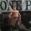 Whitebeard ของแท้ JP แมวทอง - Grandline Men DXF Banpresto [โมเดลวันพีช] (Rare) thumbnail 12