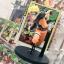 Naruto ของแท้ JP - 50TH Jump Anniversary Banpresto [โมเดลนารุโตะ] thumbnail 4