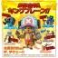 Chopper Robo Super Set ของแท้ JP แมวทอง - Robo Bandai [โมเดลเรือวันพีช] (5 ตัว) thumbnail 4