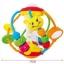 บอลเขย่ามือ Huile Toys ของแท้ ส่งฟรี thumbnail 2