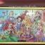 Disney Princess Special Art ของแท้ JP - Jigsaw Disney [จิ๊กซอว์ Disney] (Super Rare) thumbnail 4