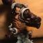 Luffy Gear 4 Ver.Kong Gun ของแท้ JP แมวทอง - Ichiban Kuji Banpresto [โมเดลวันพีช] (Rare) thumbnail 8