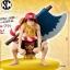 Luffy Film Gold ของแท้ JP แมวทอง - Banpresto Scultures Big Special [โมเดลวันพีช] thumbnail 1