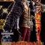 Sanji Film Z ของแท้ JP แมวทอง - Grandline Men Banpresto DX [โมเดลวันพีช] thumbnail 7
