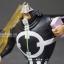 Kuma ของแท้ JP แมวทอง - Super Effect Banpresto [โมเดลวันพีช] thumbnail 4