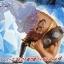 Jozu ของแท้ JP แมวทอง - Super Effect Banpresto [โมเดลวันพีช] thumbnail 1