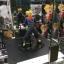 Trunks Super Saiyan ของแท้ JP แมวทอง - BWFC Banpresto [โมเดลดราก้อนบอล] thumbnail 10