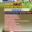 แนวข้อสอบลูกมือช่าง กรมวิชาการเกษตร [พร้อมเฉลย] thumbnail 1