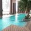 ให้เช่า คอนโดหรู The Coast Bangkok ตกแต่งสวยมาก เหมือนห้องตัวอย่างโครงการ พร้อมอยู่ thumbnail 7