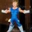Vegeta Super Saiyan ของแท้ JP แมวทอง - Blood of Saiyans Banpresto [โมเดลดราก้อนบอล] thumbnail 10