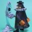 Capone Gang Bejji ของแท้ JP แมวทอง - Banpresto Super Effect Supernova [โมเดลวันพีช] thumbnail 3
