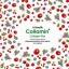 """""""คอลลามิน คอลลาเจน พลัส"""" Collamin + """"Collagen Plus"""" คอลลาเจนที่ดีที่สุดในโลก! """"เครื่องดื่มคอลลาเจนชนิดผง"""" พรีเมี่ยมคอลลาเจนเปปไทด์ 10,000 มิลลิกรัม และ """"สารสกัดเซซามินจากงาดำ"""" thumbnail 5"""