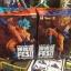 Goku Super Saiyan Blue ของแท้ JP - FES !! Branpresto [โมเดลดราก้อนบอล] thumbnail 6