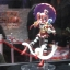 Perhona ของแท้ JP แมวทอง - Scultures Banpresto [โมเดลวันพีช] thumbnail 11
