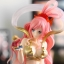 Shirahoshi ของแท้ JP แมวทอง - Megahouse POP Saling Again [โมเดลวันพีช] thumbnail 6